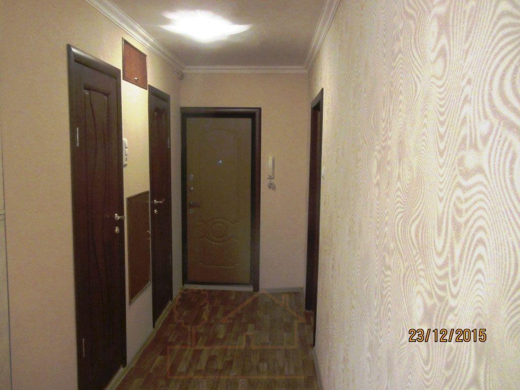 Ремонт квартир, отделка новостроек под ключ в Москве